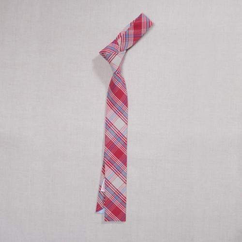 Cravate droite en Kelsch MP31