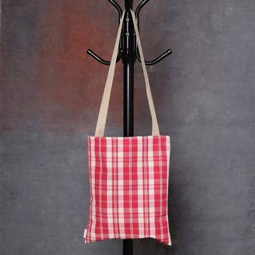 Sac Tote Bag en Kelsch MR02