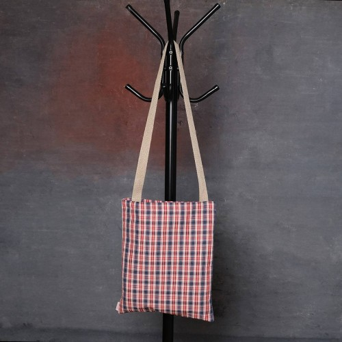 Sac Tote Bag en Kelsch MR07