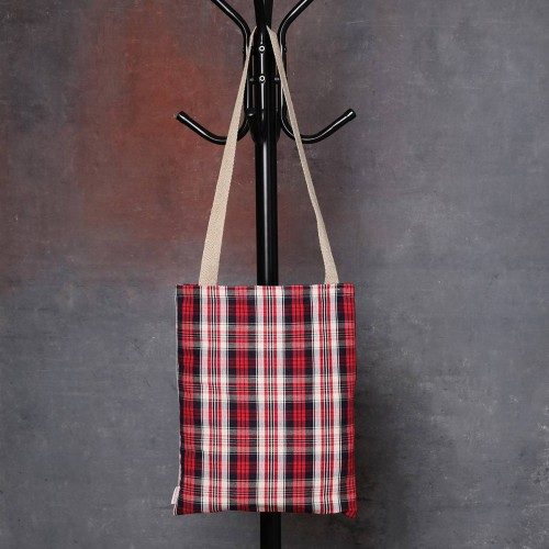 Sac Tote Bag en Kelsch MR08