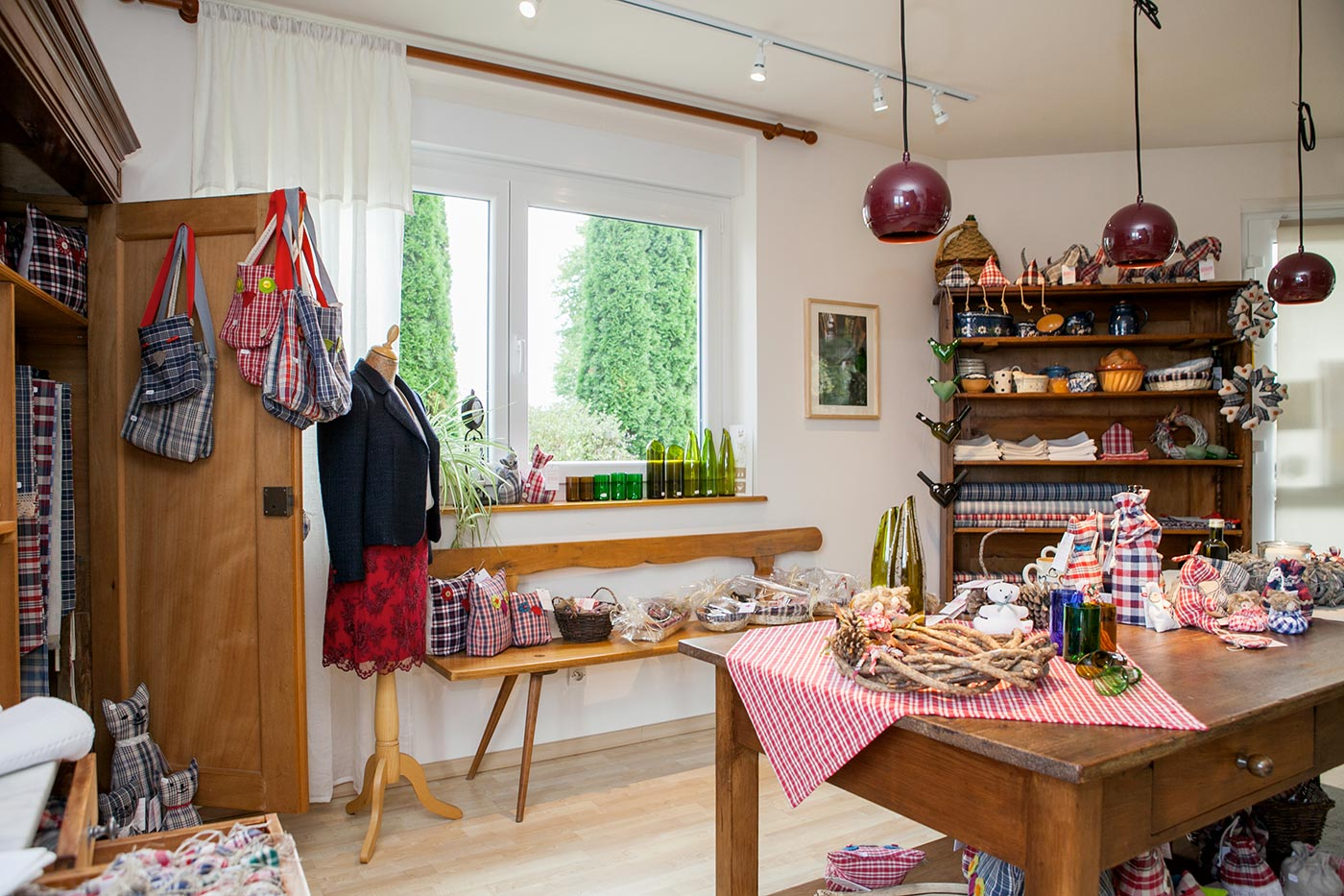 visiter-atelier-kelsch-alsace-in-seebach.jpg