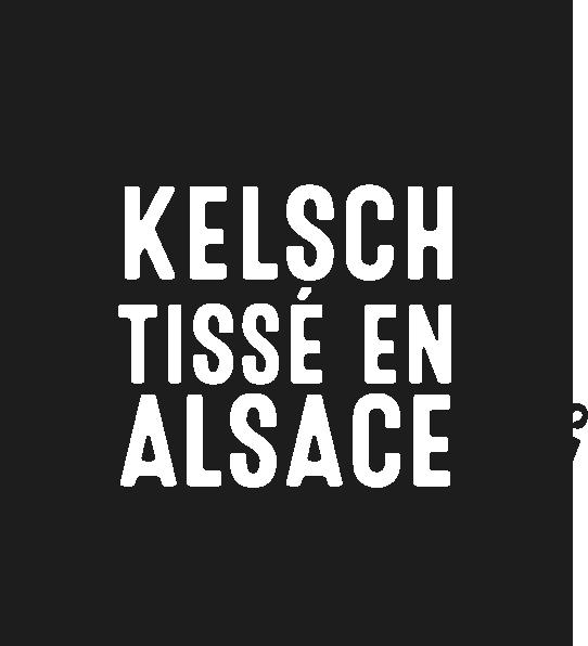 badge-kelsch_1.png