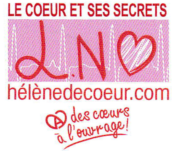 LN de Coeur